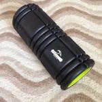 Premium Pure Power Foam Roller Review