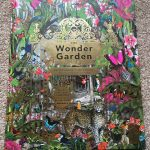 The Wonder Garden Book Review
