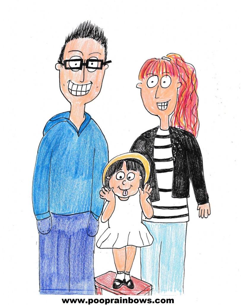 Sarah s family-page-001
