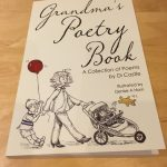 Grandma's Poetry Book – A Review