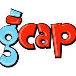 Introducing my Brit Mums Live Sponsor 2016 – The G Cap