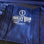 Trolley Bags – **REVIEW*