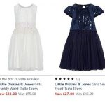Kids Dress Kids with House of Fraser