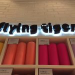 Tiger Stores – Shopping Heaven!