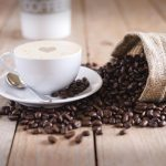 Wine and a Cuppa – I don't love these just because I'm a Mum
