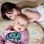 **Win a Personalised Bunk Bed Buddy with Room to Grow and Tidy Books**
