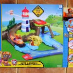 Spin Master Paw Patrol Toys **Review**