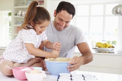 4 Fun Hobbies for Kids