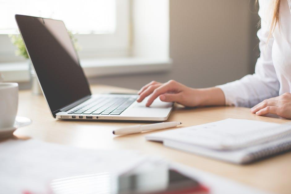 3 Reasons Every Mum Should Consider Getting an Online Public Health Degree