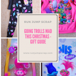 Going Trolls Mad This Christmas – Gift Guide