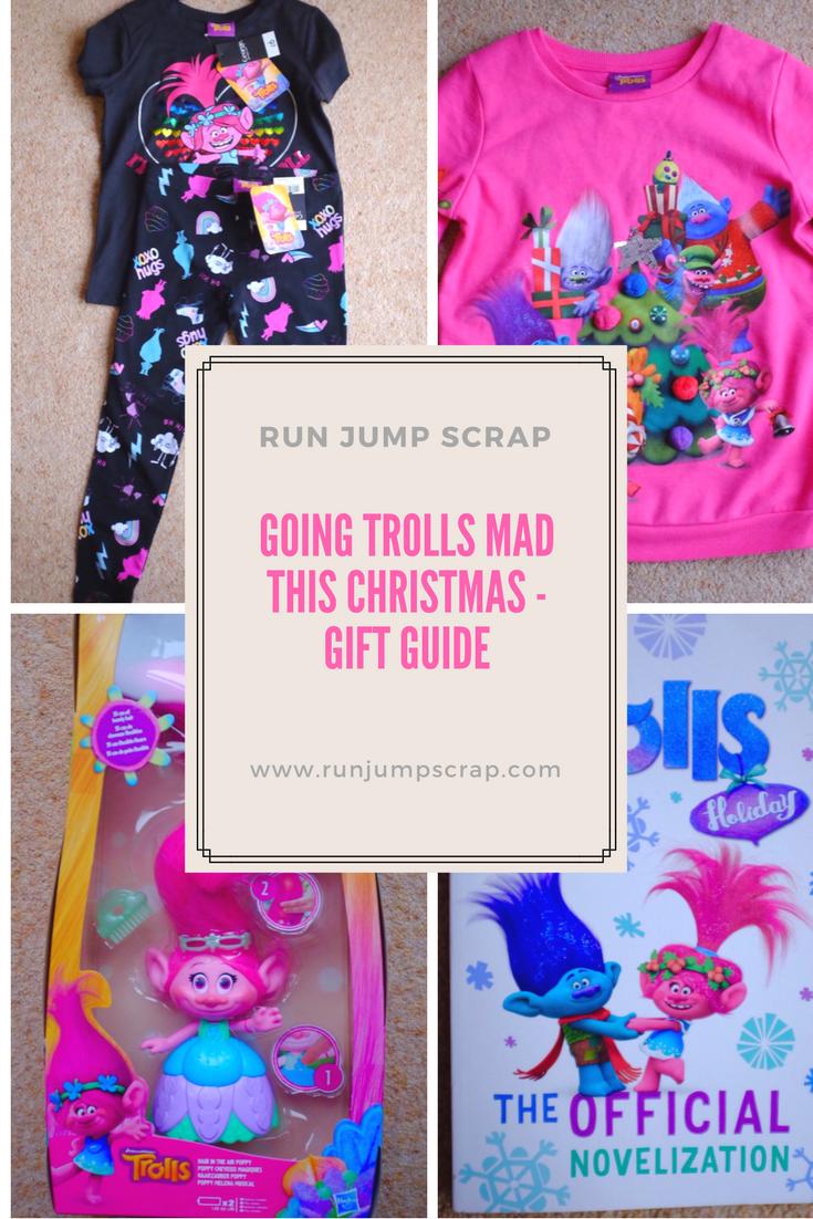 trolls bundle