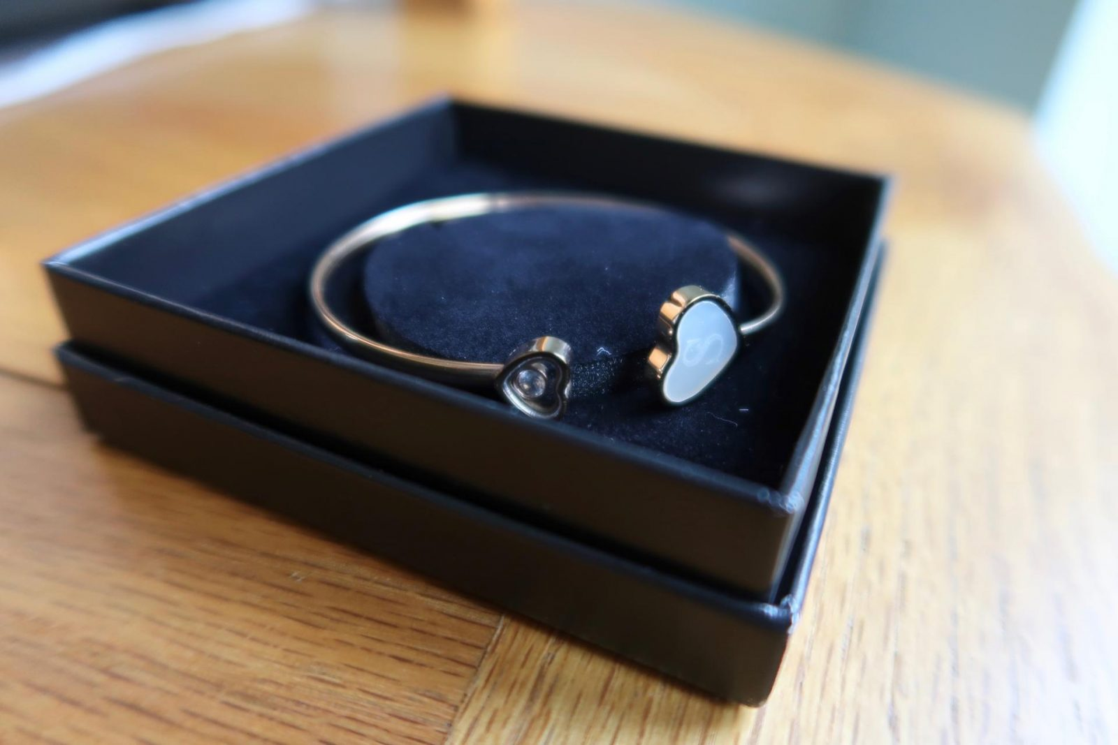 bracelet from giftsonline4u