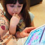 Happy Places Shopkins App – **REVIEW**