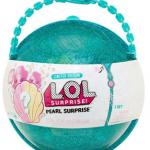 L.O.L – Surprise! Pearl Surprise – **REVIEW**