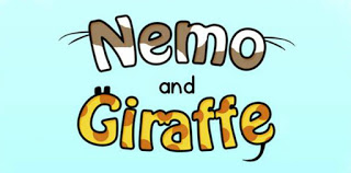 Nemo and Giraffe Review