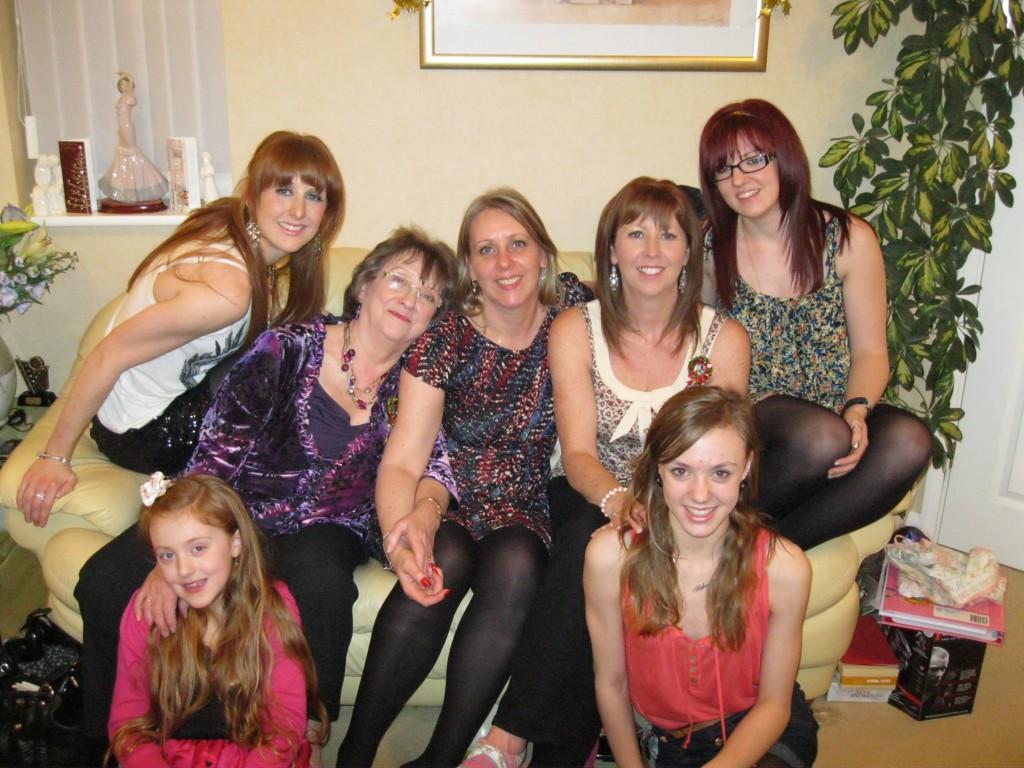 Christmas 2011 061