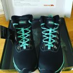 I Put Function over Fashion….Trespass Walking Boots **Review**