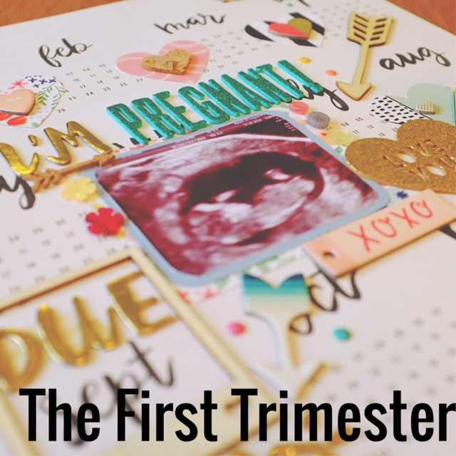 Image result for hello 1st trimester