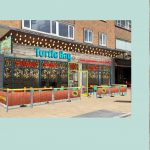 Turtle Bay is coming to Solihull!