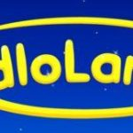 Kidloland Kids App – Review and **GIVEAWAY**