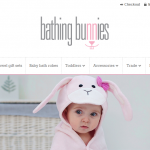 Bathing Bunnies Review and **Giveaway**