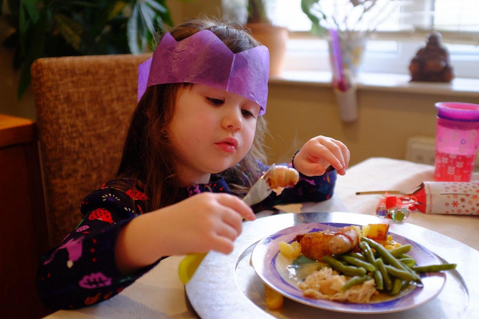 Christmas Home Tradition Ideas