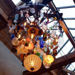 The Canal House – James Brindley Pub Birmingham is Opening!