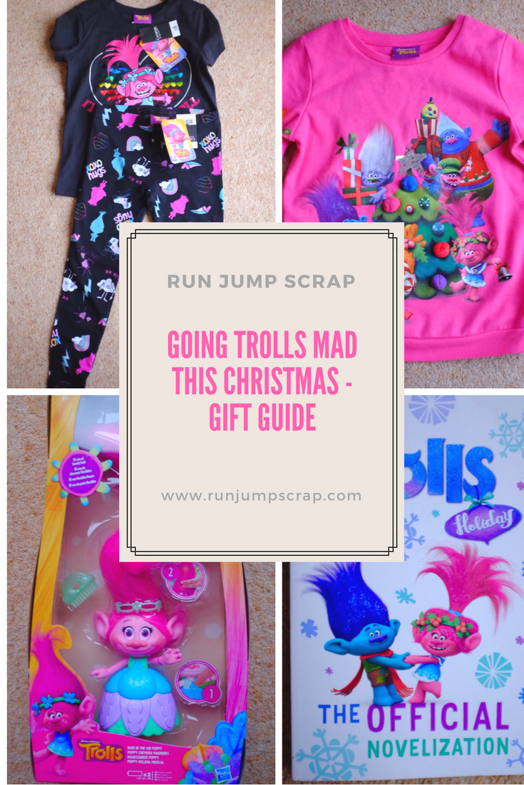 trolls bundle