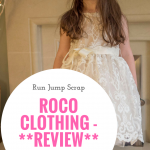 Roco Clothing – **REVIEW**