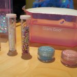 Glam Goo Deluxe Pack – **REVIEW**