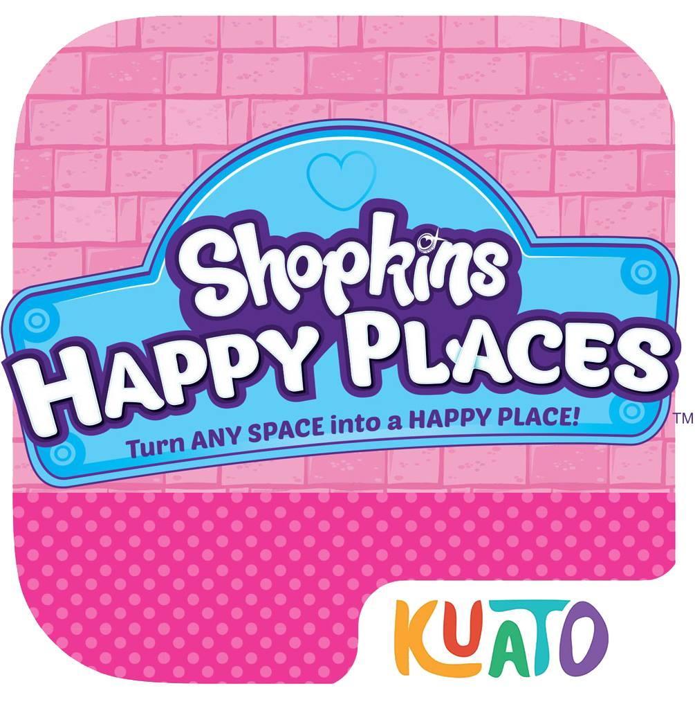shopkins happy places app icon