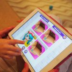 Happy Places Shopkins App – **REVIEW**