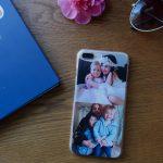 GoCustomised Phone Case – **REVIEW**
