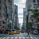Tips for Visiting New York City With Kids