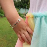 Molly Brown Jewellery – **REVIEW**
