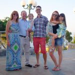Why We Will Go On Holiday With 3 Children