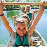 Top Tips for your First Eurocamp Trip