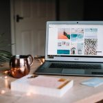 What Do I Do When My Blog Becomes A Business?