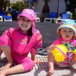 My Top 5 Ways To Keep My Kids Active! **GIVEAWAY**