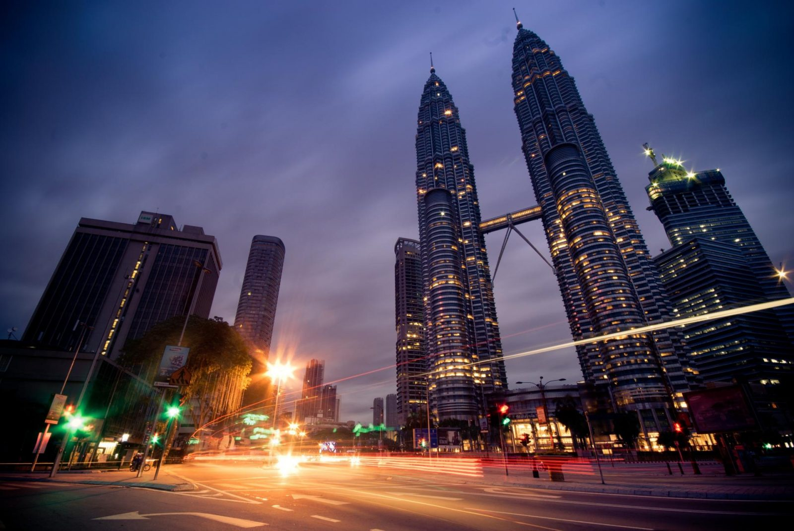 Awesome Ways To Make The Most Out Of Kuala Lumpur