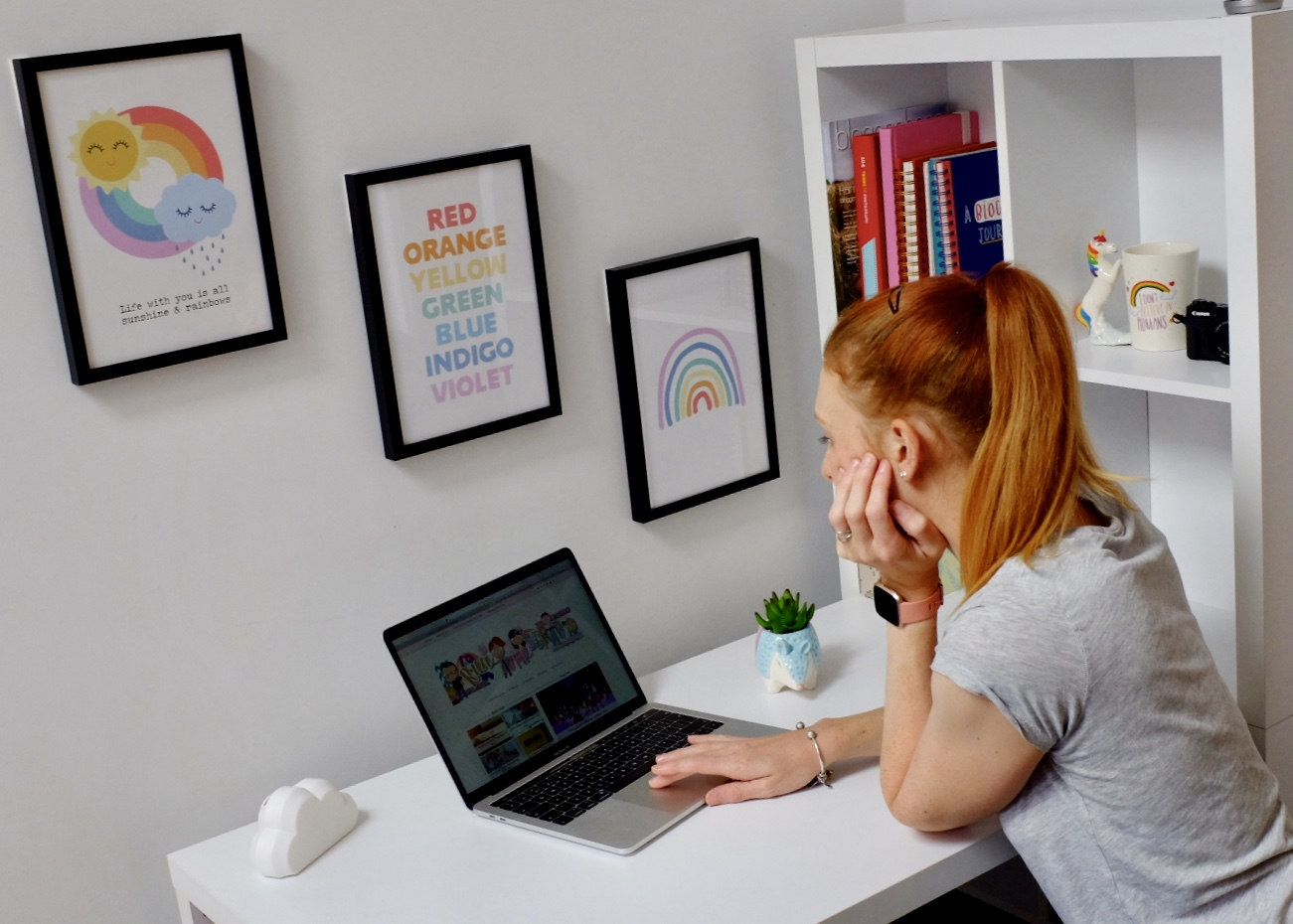 6 Reasons Why I Don't Want to Work from Home