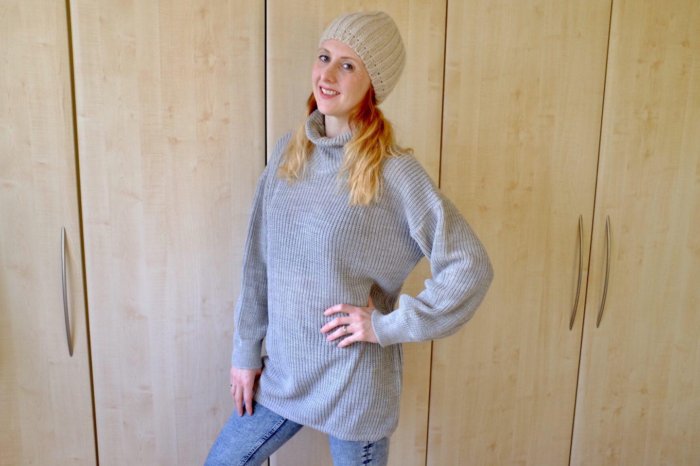 warmer fashion