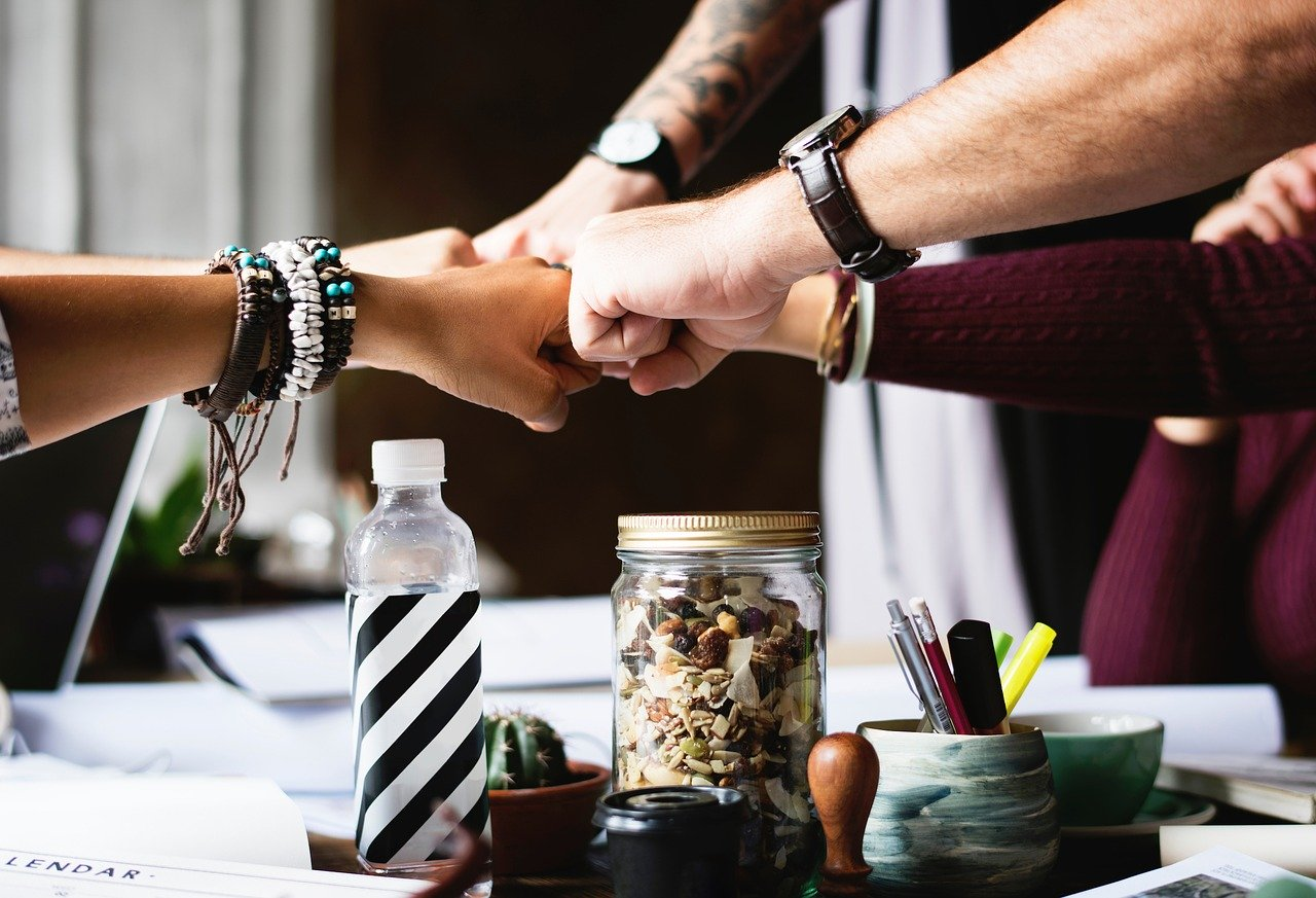 Things To Consider Before Hiring Your First-Ever Team Member As An Entrepreneur