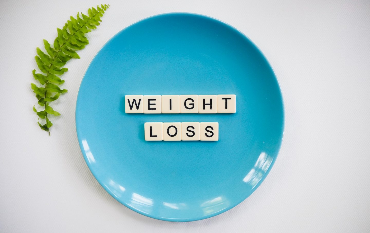 10 Common Weight Loss Mistakes I Hear All The Time