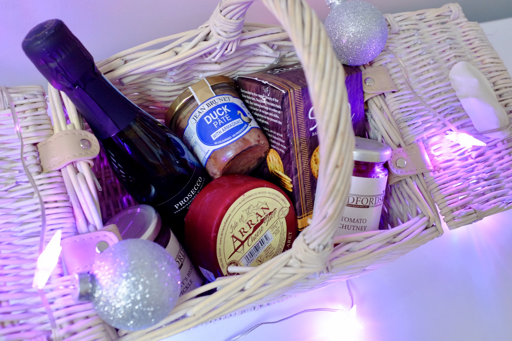 Ducks Christmas Giveway 2021 Pampering Gift Ideas For Ladies This Christmas Ideas For Your Loved One