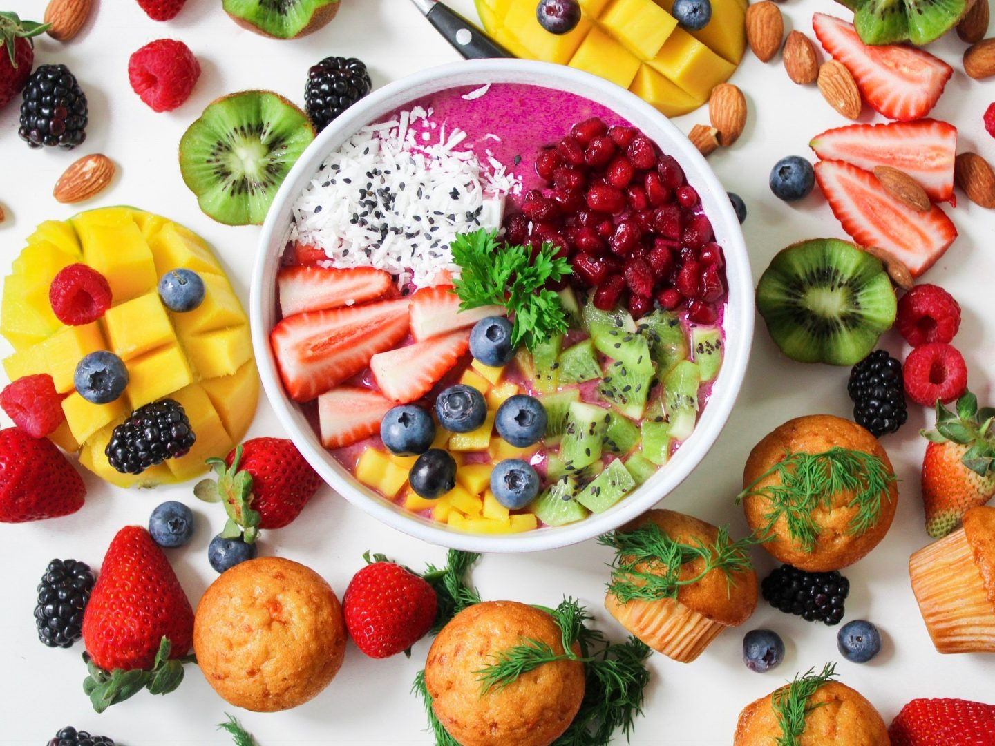 How to Encourage Healthier Habits for the Whole Family