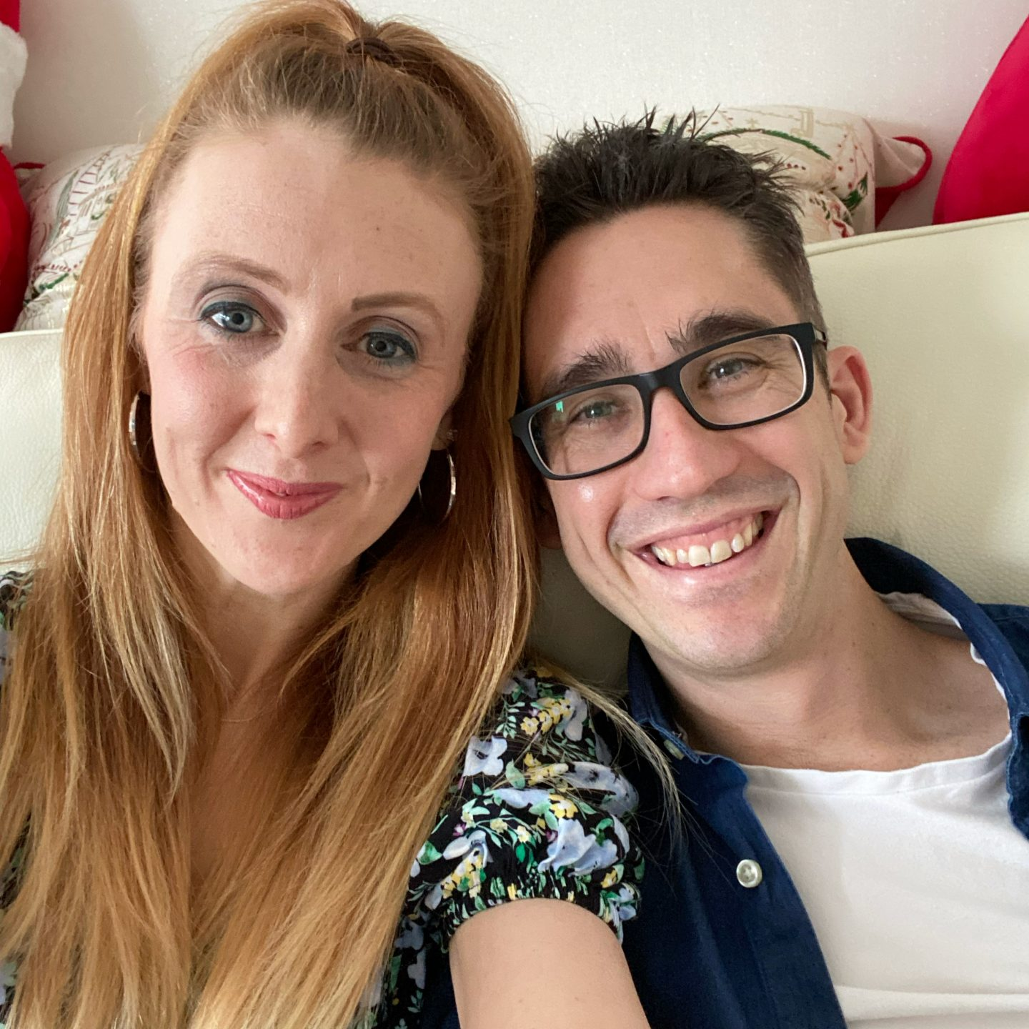 Having COVID Mildly – Our Experience