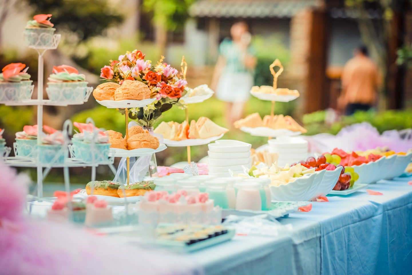 5 Top Tips to Hire a Venue for an Event | AD