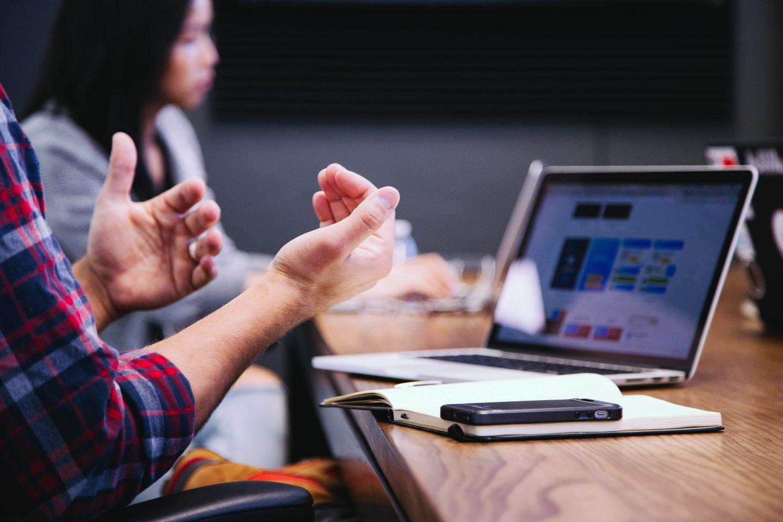 14 Methods Of Making Sure You Satisfy Customers