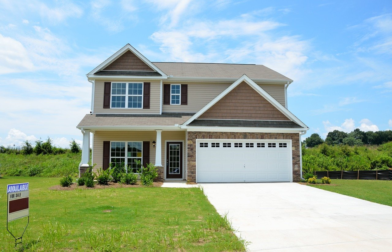 What To Look For When Buying A Family Home